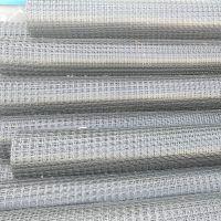 宁波钢塑格栅性能特点出厂价