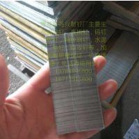 直排钉钢排钉子气动抢钉气动排钉胶排钉F30、F25/ST18/ST25/ST38/ST32/ST45