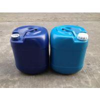 批发销售脱胶剂,除胶液,脱胶水,IC溶解脱胶水,优级环保
