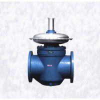 RTZ-※/※K型燃气调压器