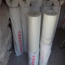 耐碱网格布检测方法 高强度网格布 墙角护角防撞条