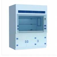 pp通风柜厂家工艺生产,pp材质性能优良