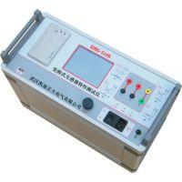 KDHG-518B变频式互感器特性综合测试仪