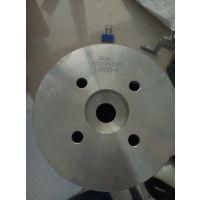 4201062001河南嘉硕电泵耦合器滤芯,厂家优质