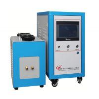 宏创供应数字式高频焊机,用于各类钎焊等