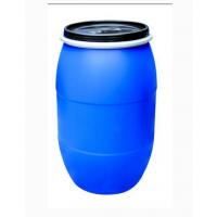 供应三易久泰 丙烯酸树脂 CH-WS 手感软 耐寒-45度