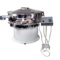RA-800超声波振动筛|抹茶粉振动筛|圆形振荡筛