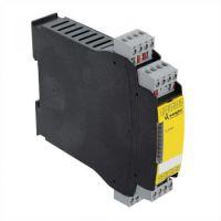 wenglor光电开关/信号传感器I08H016官网销售价
