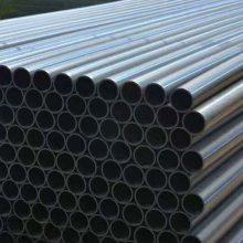 钢丝网骨架聚乙烯管材 HDPE钢丝网骨架PE管 河北亿科管业