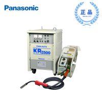 上海松下气保焊机YD-500KR 唐山松下焊机官网推荐