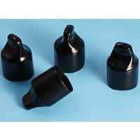 深圳市豪欧密封技术有限公司供应橡胶制品—深圳专业的橡胶制品生产厂家