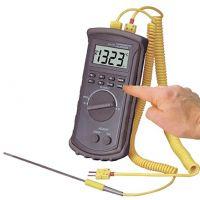 Omega欧米茄原装 CL3512A 温度校准器与温度计