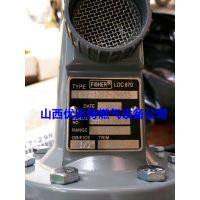 FISHER LOC870美国627-496,627-1217-29855价优