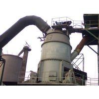 粉磨矿渣的理想立式磨机设备矿渣立磨