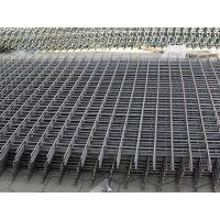 厂家生产 矿用钢筋网 金属平焊网 平焊网 焊接金属网 矿用网片 举报
