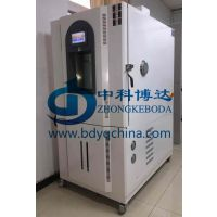 北京高低温湿热试验箱,湿热试验箱维修价格