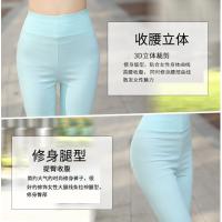 广西南宁哪里进货便宜的服装大家甩卖的服装批发市场哪里有铅笔裤小脚裤哪里有的批发