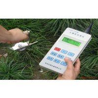 华西科创SJN-TJSD-750土壤紧实度测量仪