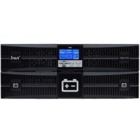河北英威腾UPS电源 HT1110XL型号 在线延时1小时报价
