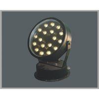 LED投光灯寿命长光效高防腐50W