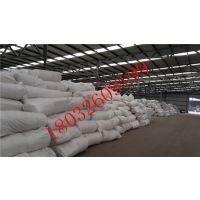 河津市耐火硅酸铝厂家在哪 5公分高密度硅酸铝板