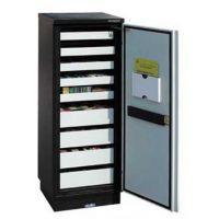 供应防磁柜防火防磁柜防磁信息安全柜音像柜