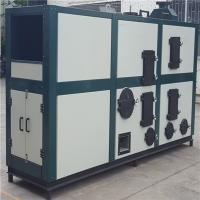 烘干炉节能设备/印刷烘干热风炉/祈雅典生物质热风炉