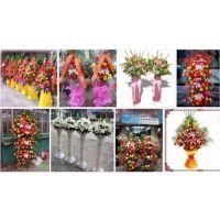 一二花鲜花店(在线咨询)、威海开业花篮、威海开业花篮订购