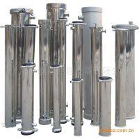 上海不锈钢膜壳生产厂家