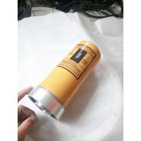 PFD-8/PFD-8AR颇尔空气滤清器/吸湿滤清器