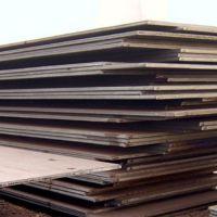 无锡现货销售09CrCuSb钢板 09CrCuSb耐酸板批发零售