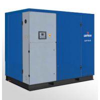 色选机配套专用空压机富达螺杆空压机高品质,高效率