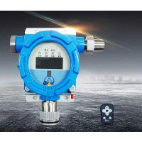 正品SP-2104Plus华瑞固定式一氧化碳探测报警器CO