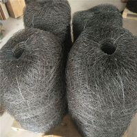 铁丝土球网制品,厂家供应树根移植铁丝网篮,树根网筐,包土球网批发