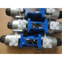 原装油研电磁换向阀DSHG-06-3C60-A200-N-51量大从优