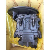 川崎K5V212DTP液压泵 上海专业维修柱塞泵油泵