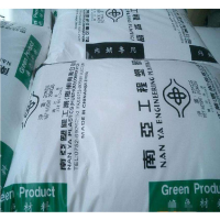 30%玻纤增强PP 高机械强度 GF30%PP/台湾南亚PP/3210G6