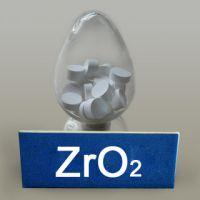 二氧化锆(ZrO2),镀膜专用,东莞市麦恩光电材料有限公司