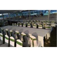 全北京供应折叠桌椅租赁 培训桌椅出租