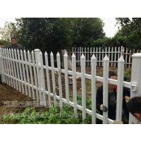 PVC草坪-围墙栏杆-成都优美雅制作
