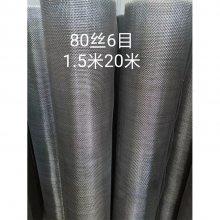 高密度不锈钢网,高密度过滤网,水池过滤网厂家