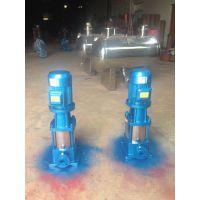 管道加压泵40CDLF8-140离心泵40CDLF8-150
