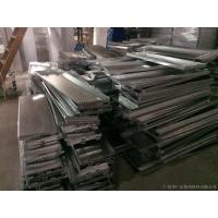 广州德普龙外墙铝合金扣板定制厂家报价