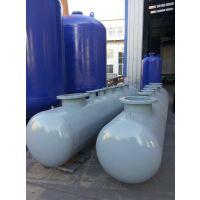 板式换热器,容积式换热器,管壳式换热器锜辰换热厂家