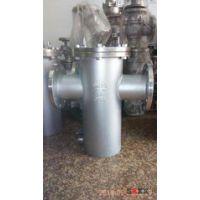 【蓝式过滤器】毛发过滤器_循环水处理设备常用预处理