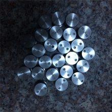 金裕 江苏生产不锈钢猪鼻螺栓厂家 特制猪鼻螺栓M16