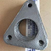 厂家直销:柔性石墨复合垫片耐高低温耐腐蚀石墨机械密封件密封圈