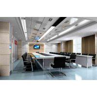 博煜装饰设计专业办公室装修、吊顶设计装饰、装修效果图观赏。