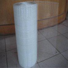 网格布价格 网格布分类 线护角条