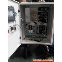 控制柜厂家生产(在线咨询),原阳控制柜,abb恒压供水控制柜